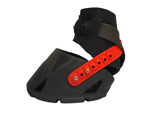 Flex Custom Boot