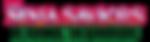 Ninja_Saviors_rotw_logo.png