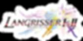 small_lang_logo_kr.png