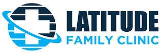family clinic-01.jpg