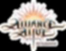 0AA_logo(KR_pkg).png.png