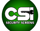 CSI Security Screens | Chalmers Security Installations | Prowler Proof Authorised Dealer | Brisbane