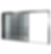 Double-Stacking-Sliding-Door-Type-Sliding-Door-Application-Prowler-Proof-Authorised-Dealer-Chalmers-Security-Installations-Brisbane-Screen-Installer