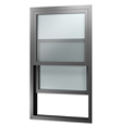 Single-Hung-Window-Types-Fixed-Window-Application-Prowler-Proof-Authorised-Dealer-Chalmers-Security-Installations-Brisbane-Security-Screen-Installer