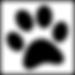 Pet-Doors-Petway-and-Prowler-Proof-Authorised-Dealer-Chalmers-Security-Installations-Brisbane-Installer