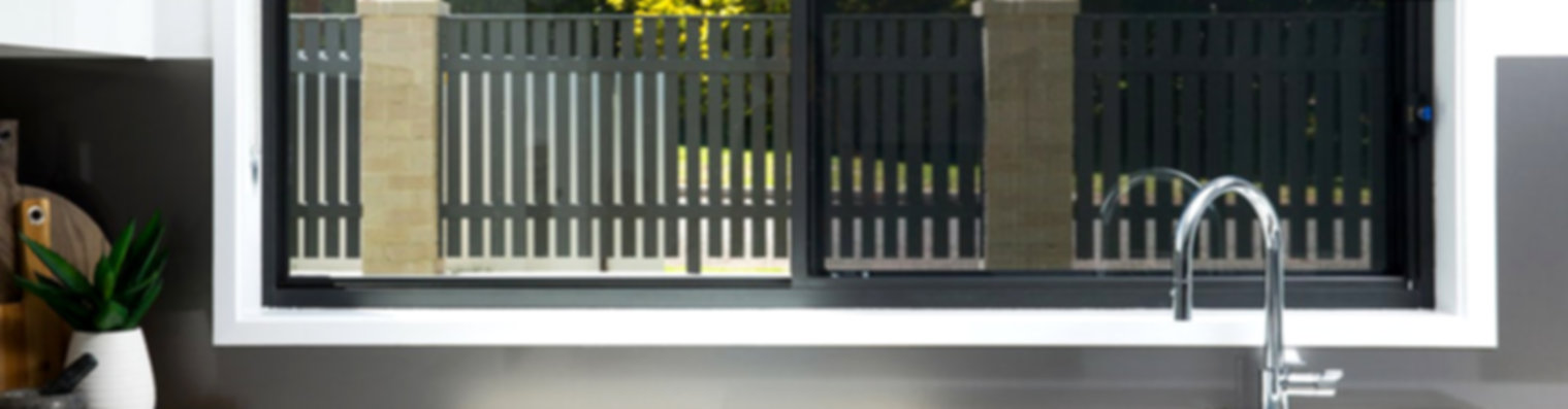 Servery-Windows-Sliding-Security-Screens-Prowler-Proof-Freedom-Retractable-Screens-Authorised-Dealer-Chalmers-Security-Installations-Brisbane-Installer