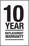 10-Year-Warranty-Prowler-Proof-Authorised-Dealer-Chalmers-Security-Installations-Brisbane