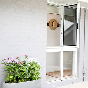 Hinge-Window-Security-Screen-Prowler-Proof-AGWA-Australian-Glass-Window-Association-Logo-Chalmers-Security-Installations