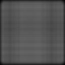 ForceField-Hinge-Door-Application-Prowler-Proof-Authorised-Dealer-Chalmers-Security-Installations-Brisbane-Screen-Installer
