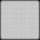 Insect-Hinge-Door-Application-Prowler-Proof-Authorised-Dealer-Chalmers-Security-Installations-Brisbane-Screen-Installer