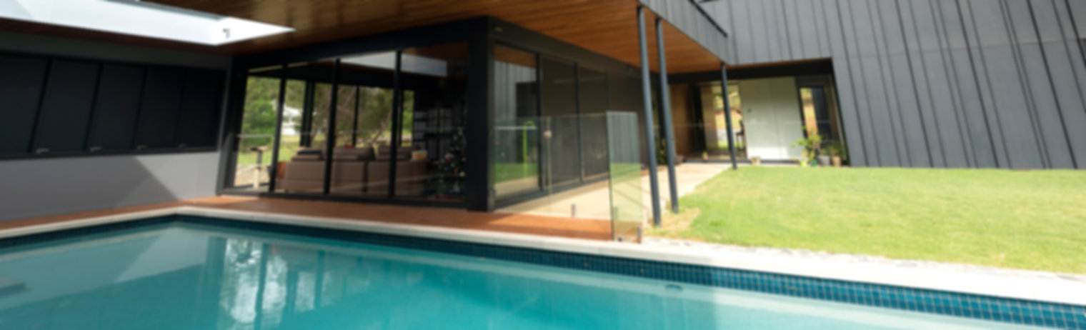 ForceField-Stainless-Steel-Security-Screens-Brisbane-Home-Winner-NSSA-2019-Design-Award-Chalmers-Security-Installations-Prowler-Proof-Installer