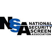NSSA-National-Security-Screen-Association-Logo-Chalers-Security-Installations-Brisbane-Screen-Installer