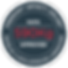 NATA-Testing-Logo-Freedom-Infinity-Zipline-Retractable-Screens-Chalmers-Security-Installations-Brisbane