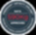 NATA-Testing-Logo-Freedom-Infinity-Zipline-Retactable-Screens-Chalmers-Security-Installations-Brisbane