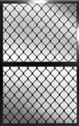 Cross-BraceWindow-Screen-Options-Diamond-Designs-Traditional-Welded-Grilles-Prowler-Proof-Authorised-Dealer-Chalmers-Security-Installations-Brisbane