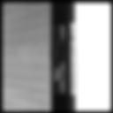 Lockwood-Lock-Features-Sliding-Door-Application-Prowler-Proof-Authorised-Dealer-Chalmers-Security-Installations-Brisbane-Screen-Installer
