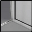 Removable-Sash-Features-Hinge-Window-Application-Prowler-Proof-Authorised-Dealer-Chalmers-Security-Installations-Brisbane-Security-Screen-Installer