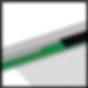 Unbreakabl-Bond-Features-Hinge-Door-Application-Prowler-Proof-Authorised-Dealer-Chalmers-Security-Installations-Brisbane-Screen-Installer