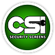 Chalmers-Security-Installations-Logo-NSSA-2019-Design-Award-Winner