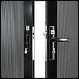 Lockwood-Locks-Diamond-Designs-Traditional-Welded-Grilles-Prowler-Proof-Authrsed-Dealer-Chalmers-Security-Installations-Brisbane-Screen-Installer