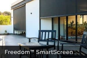 Freedom-SmartScreen-Retractable-Screen-Servery-Windows-Dealer-Chalmers-Security-Installations-Brisbane-Installer