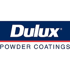 Dulux | Logo | Affiliates | Decoview | Chalmers Security Installations | Brisbane