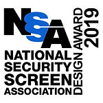 NSSA-National-Security-Screen-Association-2019-Design-Award-Logo-Winner-Chalmers-Security-Installations