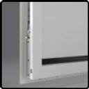 Concealed-Hardware-Features-Hinge-Window-Application-Prowler-Proof-Authorised-Dealer-Chalmers-Security-Installations-Brisbane-Security-Screen-Installer