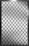 Window-Screens-Diamond-Designs-Traditional-Welded-Grilles-Prowler-Proof-Authrsed-Dealer-Chalmers-Security-Installations-Brisbane-Screen-Installer
