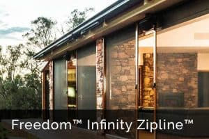 Freedom-Infinity-Zipline-Retractable-Screen-Servery-Windows-Dealer-Chalmers-Security-Installations-Brisbane-Installer