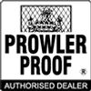 Prowler-Proof-Why-Prowler-Proof-Logo-Authorised-Dealer-Chalmers-Security-Installations-Brisbane-Installer