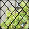 Good-Transparency-Diamond-Designs-Traditional-Welded-Grilles-Prowler-Proof-Authrsed-Dealer-Chalmers-Security-Installations-Brisbane-Screen-Installer