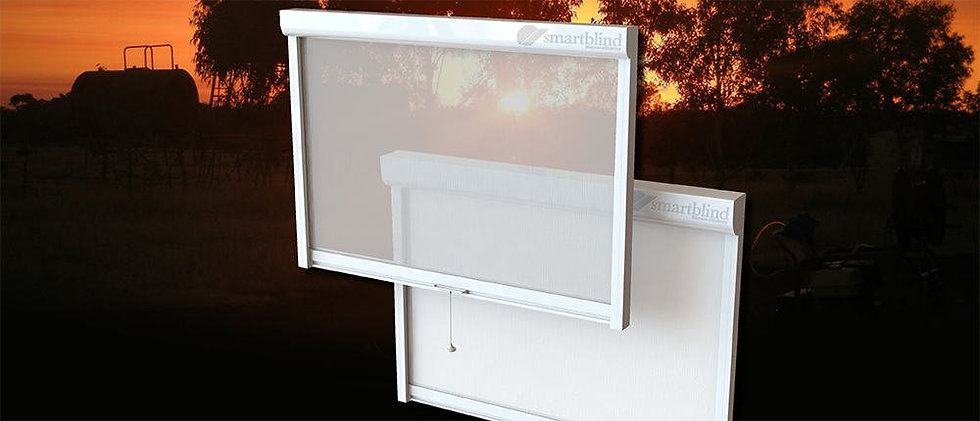 Freedom-SmartBlind-Retractable-Screens-Chalmers-Security-Installations-Brisbane