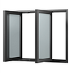 Casement-Window-Types-Fixed-Window-Application-Prowler-Proof-Authorised-Dealer-Chalmers-Security-Installations-Brisbane-Security-Screen-Installer
