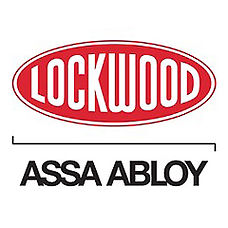 Lockwood | Logo | Affiliates | Decoview | Chalmers Security Installations | Brisbane