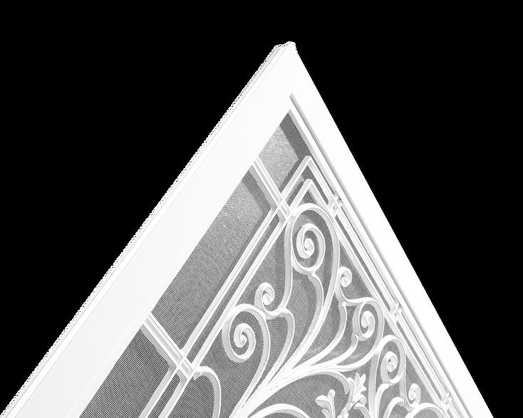 Heritage-Classic-Doors-Decorative-Cast-Aluminium-Prowler-Proof-Authorised-Dealer-Chalmers-Security-Installations