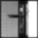 Lockwood-Lock-Features-Hinge-Door-Application-Prowler-Proof-Authorised-Dealer-Chalmers-Security-Installations-Brisbane-Screen-Installer