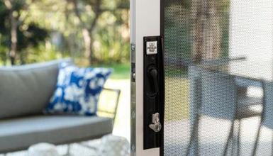 ForceField-Sliding-Door-Window-Range-Servery-Windows-Sliding-Security-Screens-Prowler-Proof-Freedom-Retractable-Screens-Authorised-Dealer-Chalmers-Security-Installations-Brisbane-Installer