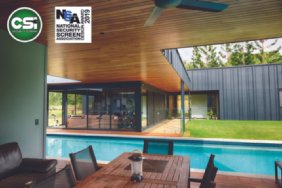 ForceField-Stainless-Steel-Security-Screens-Prowler-Proof-NSSA-2019-Design-Award-Winner-Home-Chalmers-Security-Installations-Brisbane-Installer