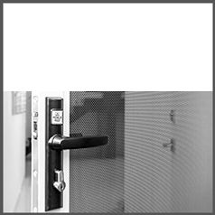 Security-Door-Hinge-Sliding-Screen-Prowler-Proof-Authorised-Dealer-Chalmers-Security-Installations-Brisbane-Installer