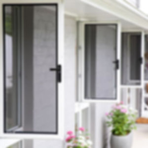 Hinge-Window-Prowler-Proof-Security-Screens-AGWA-2019-Design-Award-Winner-Brisbane-Chalmers-Security-Installations