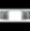 Corner-Double-Stacking-Sliding-Door-Type-Sliding-Door-Application-Prowler-Proof-Authorised-Dealer-Chalmers-Security-Installations-Brisbane-Screen-Installer