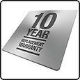 10-Year-Full-Replacement-Warranty-ForceField-Security-Screens-Prowler-Proof-Dealer-Brisbane-Installer-Chalmers-Security-Installations