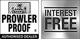 Prowler-Proof-Authorised-Dealer-Logo-Buy-Now-Pay-Later-Interest-Free-Finance-Chalmers-Security-Installations-Brisbane-Screen-Installer