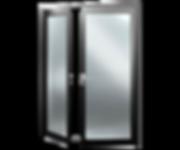 Hinge-Door-Application-Prowler-Proof-Authorised-Dealer-Chalmers-Security-Installations-Brisbane-Screen-Installer