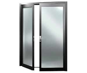 Hinge-Door-Application-Prowler-Proof-Authorised-Dealer-Chalmers-Security-Installations-Brisbane-Screen-Installer