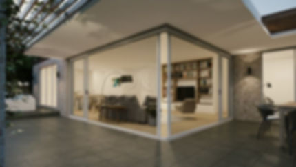 Freedom-ZL2-Retractable-Screens-Chalmers-Security-Installations-Brisbane