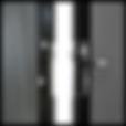 Lockwood-Locks-8653-8654-Heritage-Classic-Doors-Decorative-Cast-Aluminium-Prowler-Proof-Authorised-Dealer-Chalmers-Security-Installations-Brisbane-Screen-Installer