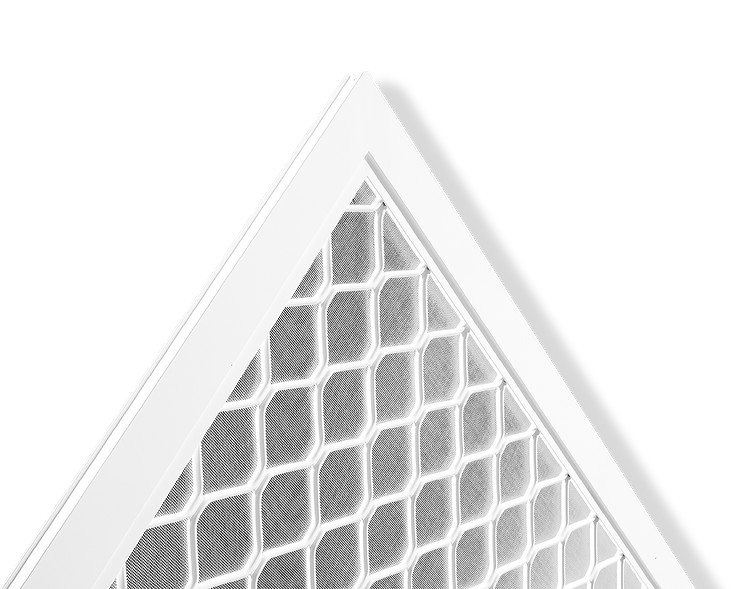 Diamond-Grilles-Traditional-Welded-Security-Screens-Prowler-Proof-Authorised-Dealer-Chalmers-Security-Installations