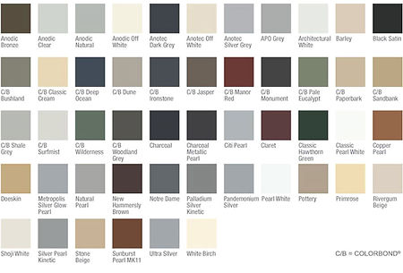 Dulux-Colour-Chart-Chalmers-Security-Installations-Brisbane-Security-Screens-Prowler-Proof...ler.jpg